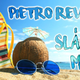 Pietro Reverb Summer Mix 2018