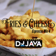 Fries & Cheese (Espresso Mix 4)