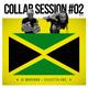 DJ MORENNO + SELLECTTA KBC . COLLAB SESSION #02
