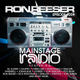 RON REESER - Mainstage Radio - September 2017 - Episode 059