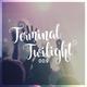 Terminal Twilight 009