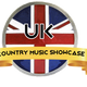 The UK Country Music Showcase 21st April 2019 on Redroad FM