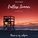 Christian:B - Endless summer ( Live Mix Session )