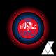 Live at The Hustle N' Bustle