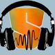 Stephan's Essential Mix - Episode 15 - DJ Contest set