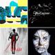 BTTB 2017-12-21 // Addison Groove, Sam Binga, Perc, UTTU, No Corner, Melanie de Biasio, Ibeyi, ...