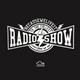 Becauseweliveit Radio Show - Everything Hip Hop #004