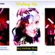 Waking Up - Dubstep Mix (Best EDM Mix Daily!)