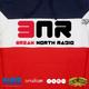 Break North Radio - Episode 81 - The Fortunate One - November 10/2018