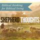 Episode 56: The Last Days & Spiritual Awakening