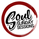 Soul Sunday Sessions Vol. 1