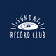 Sunday Record Club • Kevin Hsia • Cory Roberts • 05-21-2017