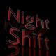 Nightshift 17-03-2018