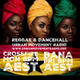 Far East Reggae Dancehall Network - Bana aka Daddy B (22 Jun2018)