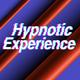 ONELOVE pres. Hypnotic Experience 14