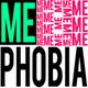 MEphobia podcast 04 - part 01 feat. Delyan