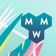 TINI - Live @ DJ Mag Pool Party, Surfcomber Miami Music Week (Miami, USA) - 27.03.2019