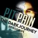 The Dark Journey Episode  34