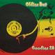 Oldies But Goodies 28 - Rastfm - 23/06/2017