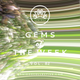 GEMS of THE WEEK | Vol. 82