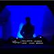 Live mix #Techlepatic 07 at Purple33 10/1/2016 #TechHouse #LosAngeles