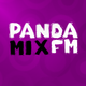 Panda Fm Mix - 301