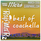 Best of Coachella Mix March 2018 1 Hour