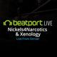Beatport Live November 7th 2014