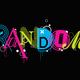 Random DJ Mixx (70's , 80's, and 90's)