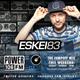 ESKEI83 - Power 106 Jump Off Mix (2014-04-10) logo