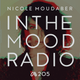 In The MOOD - Episode 205 (Part 2) - LIVE from Stereo, Montreal