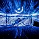 Martin Garrix - Ultra Music Festival Miami 2019
