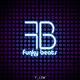 Funky Beats #64
