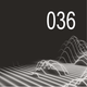 Waveforms 036 - Aly Elmasry