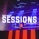 New Music Sessions   TAKE at Halo Bournemouth   24th March 2017