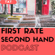 First Rate - Second Hand #33