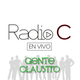 En Vivo Conoce Gente Claustro  S01.E03_18-04-18