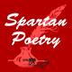Spartan Poetry - Episode 5 (12/12/17)