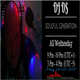 SOULFUL GENERATION HSR LIVE SHOW BY DJ DS MAY 24TH 2017