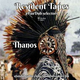 Resident Tapes S02 [16/6/19] by Thanos