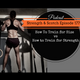 SS 177 - How To Train for Size / How to Train for Strength