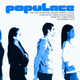 Populace: November 2018