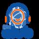 The club - VI capitolo - RdrRadioDanceRoma