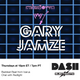 Mixdown with Gary Jamze February 14 2019- Chat with Redlight