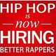 Back on My Hip Hop Shit 2017 (Da Real Hip Hop)