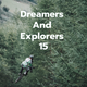Dreamers And Explorers 15