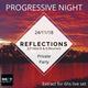 Reflections D.Bourren B2B J.P.Velardi Live Private Party 24/11/18