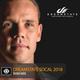 RAM – Dreamstate SoCal 2018 Mix