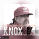 KNOX New York Deep and Soulful Mixshow #93