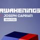 Joseph Capriati  - Live at Awakenings x Joseph Capriati Invites, Gashouder (ADE 2017, Amsterdam) -